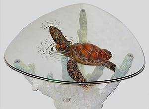 15 best tables images on pinterest coffee tables low With sea turtle coffee table