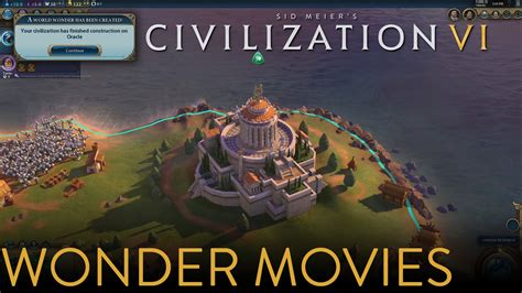 Gamis By Erra civ6 civilization wiki fandom powered by wikia