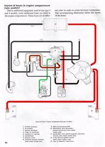similiar vw type 3 engine diagram keywords 70 vw type 3 wiring diagram wiring diagram website