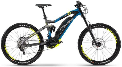 mtb e bike best electric mountain bikes discover the top 8