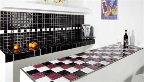 faience cuisine 10x10 carrelages mosaïques et galets cuisine mural conic