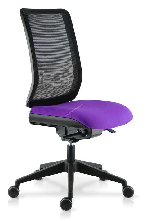 siege de bureau fauteuil ordinateur ergonomique chaise de bureau
