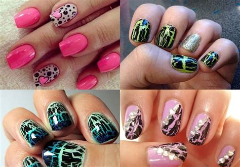 new nail designs nail designs and colors for eid 2017