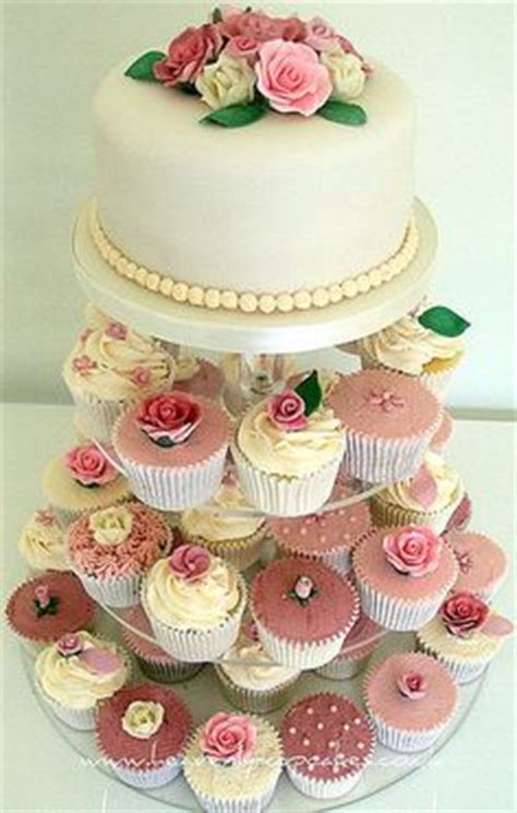 girl baby shower cake cupcakeswithout roses baby