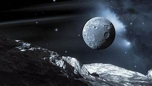 When did Pluto become a dwarf planet?   Reference.com