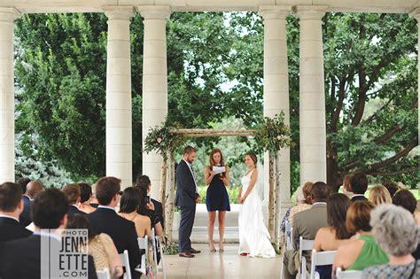 denver botanic gardens wedding photography andy