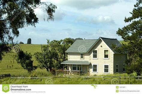 cozy house cozy house stock image image 1031681
