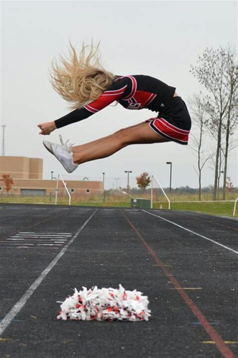 cheerleading images  pinterest cheer pictures