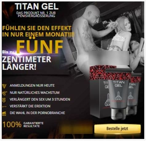 titan gel hindi english impressive correlation of