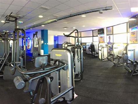 fitness park montpellier odyss 233 um tarifs avis horaires offre d 233 couverte