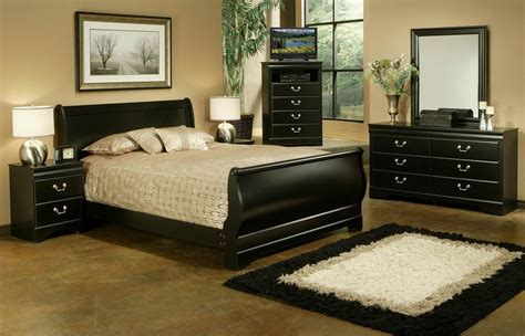 bedroom craigslist bedroom sets  elegant bedroom