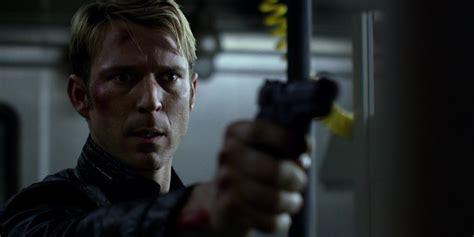 Will Nuke Be in Jessica Jones Season 2?   Screen Rant
