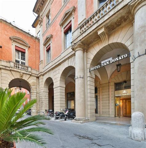 best western hotel city bologna best price on best western hotel san donato in bologna