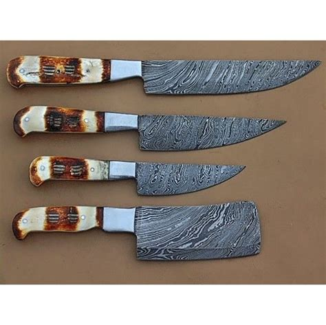 what are kitchen knives made of usa made kitchen knives handmade kitchen knives made usa