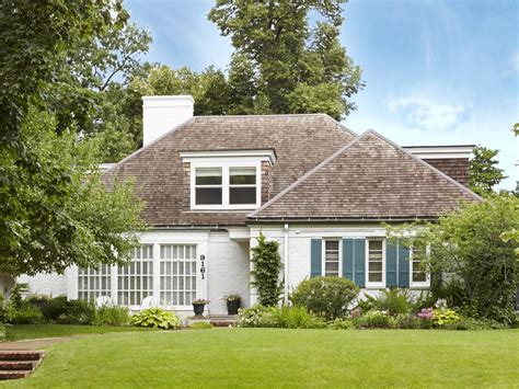Curb Appeal Ideas From Minneapolis Minnesota Landscaping