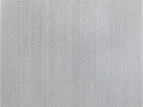 white ceramic wall tile lavish home design