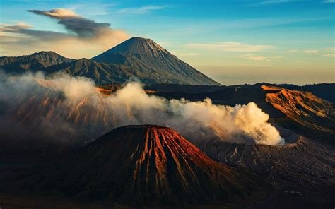 indonesia backgrounds