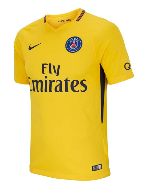 Psg Outfit : 2017 Fast 2016 2017 Jacket Psg Dark Blue ...