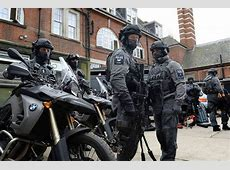 Armed police recruitment low amid fears of prosecution