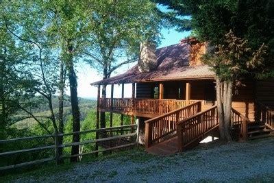 smoky mountain golden cabins 5 6 bedroom cabin rentals golden cabins