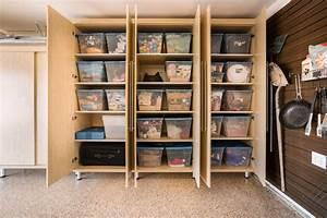 Large Garage Storage Ideas Garage Storage Ideas Plans