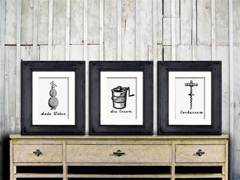 17 best images about kitchen art on pinterest