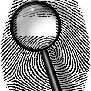dhs background check fingerprints photos to be part of checks at dhs facilities