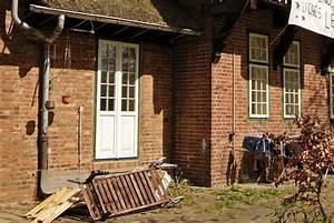 Anbau Haus Genehmigung : landhaus mahr ~ Markanthonyermac.com Haus und Dekorationen