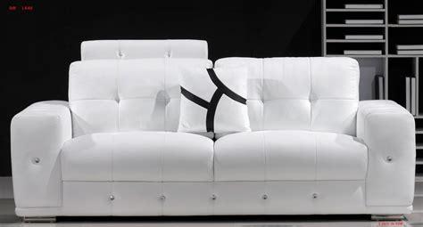 ensemble de canapé ensemble canapés en cuir italien haut de gamme 3 2 1