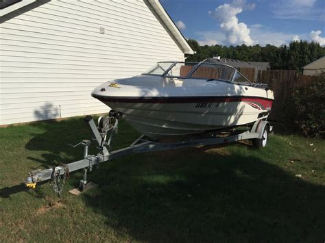Chaparral Boats Problems by Chaparral 2000 For Sale For 6 150 Boats From Usa