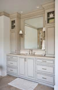 bathroom cabinets ideas bathroom vanity design and timeless bathroom