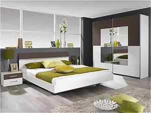 Chambre A Coucher Conforama : chambre a coucher conforama frais meubles chambre adulte ~ Melissatoandfro.com Idées de Décoration