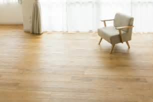 hardwood flooring plank width wood floor dimensions gohaus