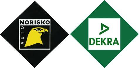bureau de controle dekra centre de contrôle technique obligatoire et volontaire à uzès