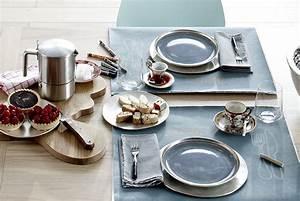 Steingut Geschirr Ikea : geschirr f rgrik aus steingut geschirr trends 3 sch ner wohnen ~ Sanjose-hotels-ca.com Haus und Dekorationen