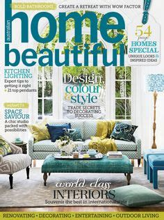 1000 images about home beautiful covers on pinterest