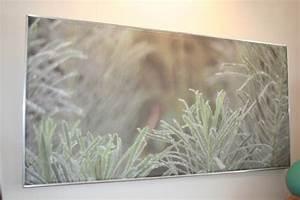 Panneau Isolant Decoratif : isolations acoustiques les fournisseurs grossistes et ~ Premium-room.com Idées de Décoration