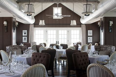 Ack Yacht Club By Gauthier Stacy Interior Design Drapery