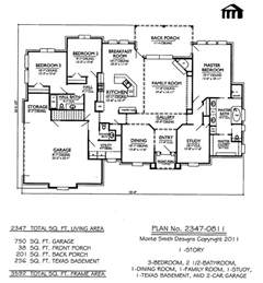2 story cabin plans 2 story master bedroom 2 story 3 bedroom house plans 3