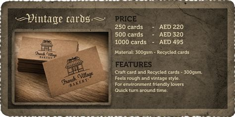 Business Cards Dubai, Abu Dhabi, Uae Visiting Card Png Free Download Printers Kandivali West Reader Price Apec Business Travel How To Edit Template In Photoshop Lowest Coimbatore Printer Company On Paper