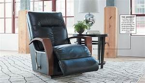 How To Care For Your Lazy Boy Recliners Ratchet Parts
