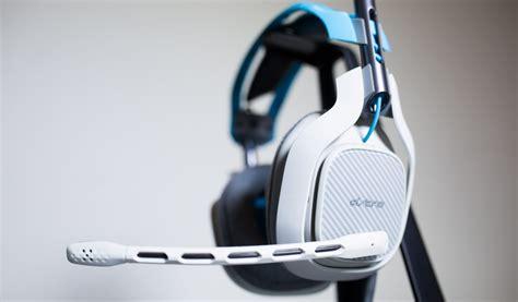 best headset with mic 16 best headphones with mic 2019 update headphones