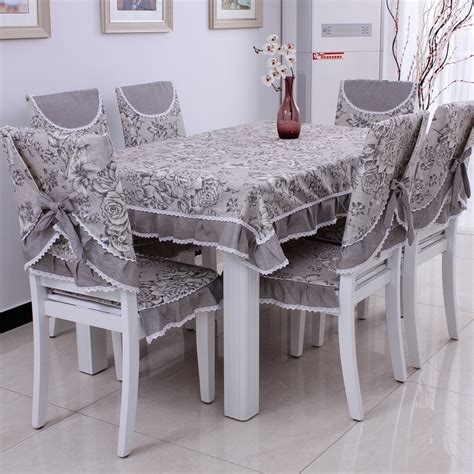 dinner table chair covers dining table chair back covers chairs seating