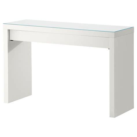 vanity table ikea hack malm dressing table ikea hack nazarm