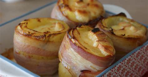 afternoon tea pommes de terre au four fa 231 on raclette