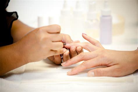 florida nail technician license certification nail ftempo
