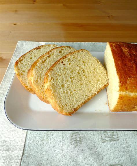 mousseline cuisine brioche mousseline blogs de cuisine