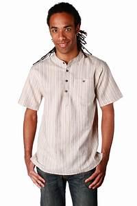 Chemise Col Mao Jules : col mao homme chemise col mao en lin homme acheter ce produit au veste homme col mao noir ~ Farleysfitness.com Idées de Décoration