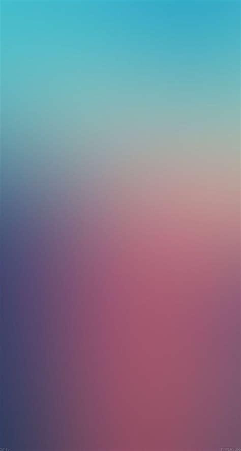 sunset blur iphone  wallpaper colorful wallpaper