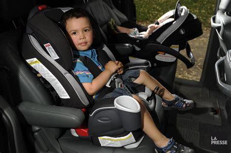 siege auto porsche sièges d 39 auto pour enfants mise en garde contre les